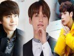 deretan-idol-k-pop-pria-yang-bertahan-dari-gaya-rambut-bowl-cut.jpg