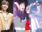 deretan-idola-k-pop-yang-lahir-pada-shio-tikus-kang-daniel-yesung-suju-hingga-joy-red-velvet.jpg