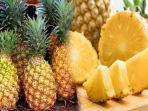 deretan-khasiat-buah-nanas-dari-penangkal-penyakit-cegah-kanker-hingga-tingkatkan-kekebalan-tubuh.jpg