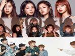 deretan-momen-kaget-member-11-grup-idola-k-pop-reaksi-jin-bts-hingga-jennie-blackpink-bikin-ngakak.jpg
