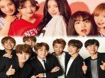 deretan-momen-pose-ikonik-idol-k-pop-saat-tampil-di-karpet-merah.jpg
