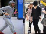 deretan-momen-seleb-k-pop-dengan-gaya-fashion-tak-biasa-saat-di-bandara-kocak-hingga-nyeleneh.jpg