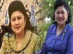 deretan-seleb-ucap-belasungkawa-wafatnya-ani-yudhoyono-prilly-sosok-perempuan-menginspirasi-saya.jpg