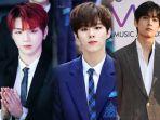 deretan-top-6-idol-k-pop-tertampan-pilihan-netizen-kang-daniel-kim-wooseok-ungguli-v-bts.jpg