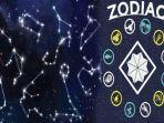 deretan-zodiak-yang-sulit-dipahami-apakah-anda-termasuk.jpg