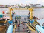 dermaga-penyeberangan-ferry-pontianak-1.jpg