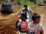 desa-keremoi-disebut-sangat-terdampak-banjir-23et3.jpg