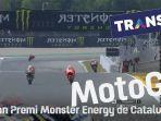 detik-sport-motogp-2021-jam-race-motogp-hari-ini-link-live-streaming-motogp-hari-ini-trans7-live.jpg