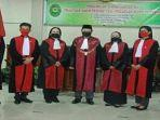 dewan-hakim-pengadilan-negeri-putussibau.jpg