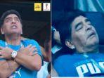 diego-maradona_20180627_092134.jpg