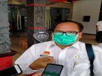 dinas-kesehatan-dinkes-kabupaten-sanggau-sarimin-sitepu.jpg