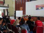 dinas-pariwisata-pemuda-dan-olahraga-kota-singkawang_20170912_162423.jpg