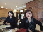 director-of-sales-and-marketing-hotel-golden-tulip-pontianak_20171017_171345.jpg