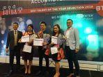director-of-talent-culture-accor-indonesia.jpg