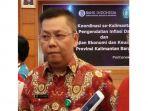 direktur-keuangan-pt-food-station-tjipinang-jaya-thomas-hadinata_20170912_204904.jpg