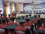 direktur-politeknik-negeri-sambas-poltesa-mahyus-dsf-ds.jpg