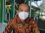 direktur-rsud-dr-abdul-aziz-kota-singkawang-dr-ruchanihadi-282.jpg