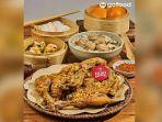 diskon-makanan-hingga-70-persen-di-promo-hari-kuliner-nasional-gofood-berlaku-1-april-5-mei-2020.jpg