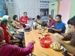 diskusi-tim-gemawan-dan-cso-kabupaten-sambas-kamis-3112019.jpg