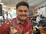 distrik-manager-lion-air-group-pontianak-lukman-nurjaman_20171208_221917.jpg