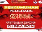 divisi-mobile-legends-di-pon-xx-papua-resmi-digelar-tanpa-pro-player-cek-daftar-nama-roster-lengkap.jpg