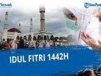 doa-akhir-ramadhan-rasulullah-sambut-idul-fitri-2021-dengan-doa-bertemu-ramadhan-tahun-depan.jpg