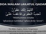 doa-malam-lailatul-qadar-dan-amalan-agar-mendapatkan-lailatul-qadar-di-10-hari-terakhir-ramadhan.jpg