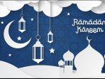 doa-sahur-puasa-ramadhan-dan-buka-puasa-lengkap-latin-arab-dengan-artinya.jpg