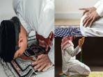 doa-sesudah-sholat-dhuha-dan-artinya-lengkap-dengan-tata-cara-sholat-dhuha.jpg