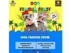 dog-fashion-show-contest.jpg