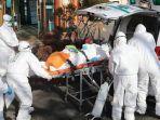 dokter-china-ungkap-temuan-mengejutkan-bahaya-virus-corona-terkuak-hasil-otopsi-korban-covid-19.jpg