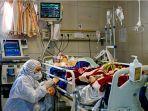 dokter-temukan-fakta-mengejutkan-kondisi-paru-paru-penderita-covid-19-meski-tanpa-gejala.jpg