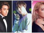 donghae-eunhyuk-hyoyeon-snsd-di-hut-sweet17-transmedia.jpg