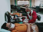 donor-darah-bpjs-kesehatan-2021.jpg
