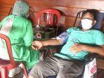 donor-darah-masal-di-rumah-betang-youth-center-142.jpg