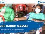 donor-darah-massal-peringati-hari-kasih-sayang-14212.jpg