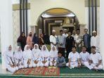 dosen-mahasiswa-stik-muhammadiyah_20180520_125711.jpg