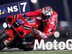 dovizioso-motogp-ke-mana-di-live-race-motogp-qatar-2021-cek-useetvcom-trans-7-live-streaming-now.jpg