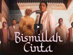 download-lagu-bismillah-cinta-ungu-dan-lesti-kejora.jpg