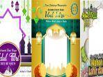 download-link-gratis-twibbon-hari-raya-idul-fitri-2021.jpg