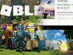 download-roblox-di-hp-klaim-roblox-promo-codes-februari-2021-di-situs-redeem-hadiah-gratis.jpg