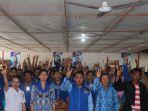 dpc-partai-demokrat-kabupaten-bengkayang_20180430_185708.jpg