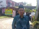 dr-jumadi_20180802_120025.jpg