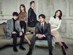 drama-goblin_20180104_145102.jpg