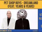 dreamland-pet-shop-boys-feat-years-years.jpg