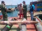 drone-laut-milik-tiongkok-yang-ditemukan-nelayan-bintan.jpg