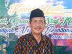 drs-moh-makinuddin_20180415_163335.jpg