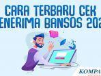 dtks-kemensos-go-id-pakai-nik-ktp-2021-login-httpscekbansoskemensosgoid-dapat-bantuan-covid.jpg