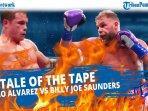 duel-canelo-alvarez-vs-billy-joe-saunders.jpg