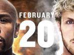 duel-floyd-mayweather-jr-kontra-youtuber-logan-paul-yang-direncanakan-pada-20-februari-2021.jpg